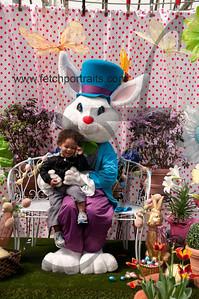 Alsip_Easter_2014_SJ1 013