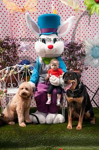 Alsip_Easter_2014_SJ1 030