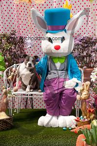 Alsip_Easter_2014_SJ1 008
