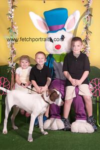 cocos canine cabana ebunny 2015 045