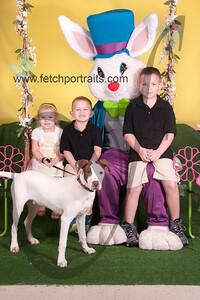 cocos canine cabana ebunny 2015 046