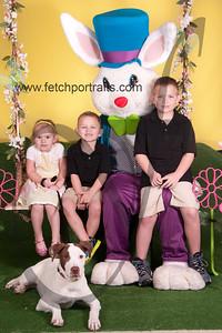 cocos canine cabana ebunny 2015 050