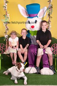 cocos canine cabana ebunny 2015 051