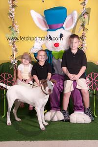 cocos canine cabana ebunny 2015 048