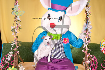 Krisers_Easter_Lakeview_Kildeer_Vernon_Hills_2015 175