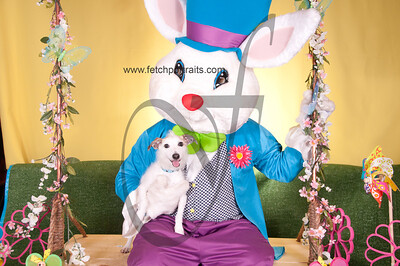 Krisers_Easter_Lakeview_Kildeer_Vernon_Hills_2015 176