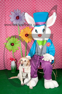 easter_paw_naturals_2014 052