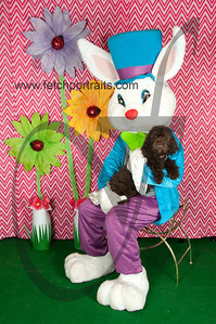 easter_paw_naturals_2014 028