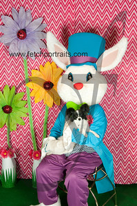 easter_paw_naturals_2014 030