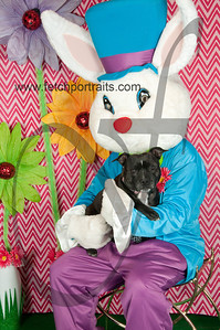 easter_paw_naturals_2014 013_1