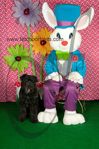 easter_paw_naturals_2014 020