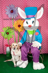 easter_paw_naturals_2014 058
