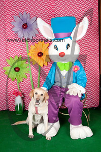 easter_paw_naturals_2014 050