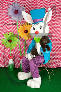 easter_paw_naturals_2014 029