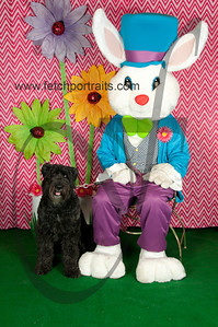 easter_paw_naturals_2014 018