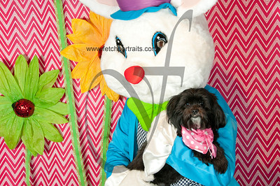 easter_paw_naturals_2014 039