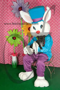 easter_paw_naturals_2014 011