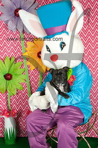 easter_paw_naturals_2014 015