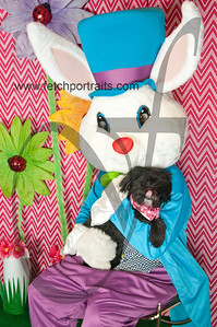 easter_paw_naturals_2014 046