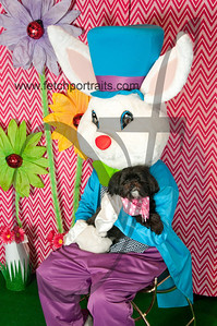 easter_paw_naturals_2014 040