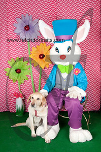 easter_paw_naturals_2014 051