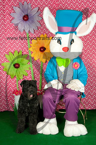 easter_paw_naturals_2014 023
