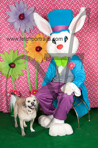 easter_paw_naturals_2014 061