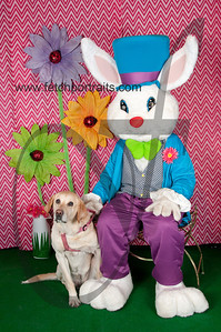 easter_paw_naturals_2014 054