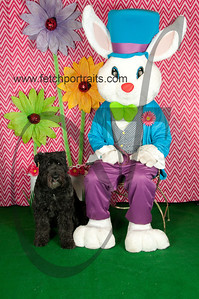 easter_paw_naturals_2014 017