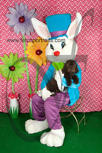 easter_paw_naturals_2014 027