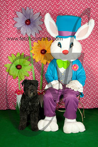 easter_paw_naturals_2014 022