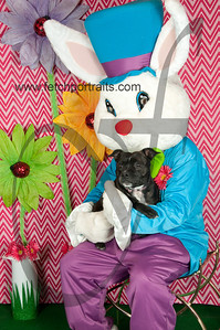 easter_paw_naturals_2014 014