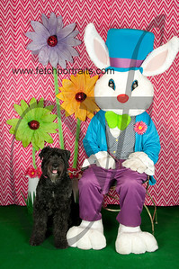easter_paw_naturals_2014 025