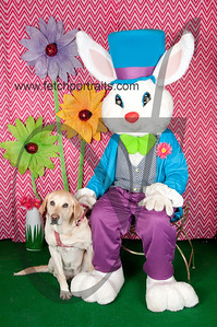 easter_paw_naturals_2014 056