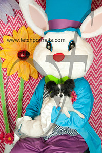 easter_paw_naturals_2014 032