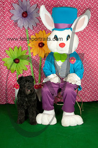 easter_paw_naturals_2014 019