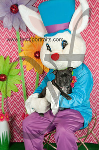 easter_paw_naturals_2014 013