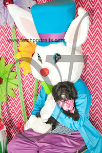 easter_paw_naturals_2014 043