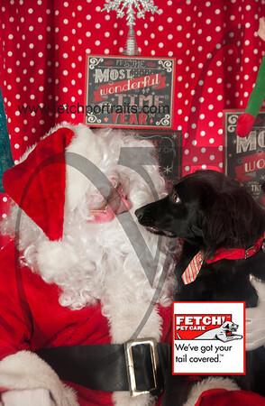 Santa 2015 Bark n Bites and Streeterville 285_1
