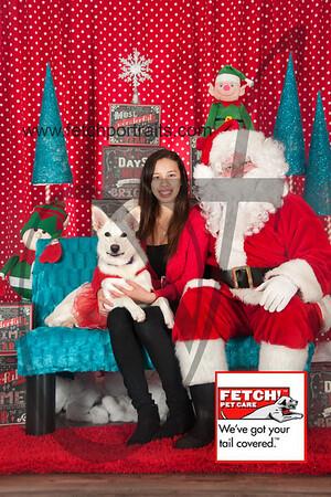 Santa 2015 Bark n Bites and Streeterville 062_1