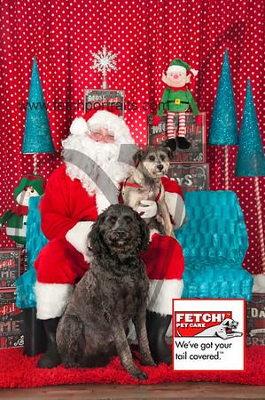 Santa 2015 Bark n Bites and Streeterville 010_1