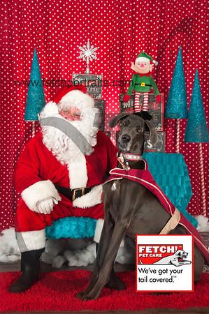 Santa 2015 Bark n Bites and Streeterville 241_1