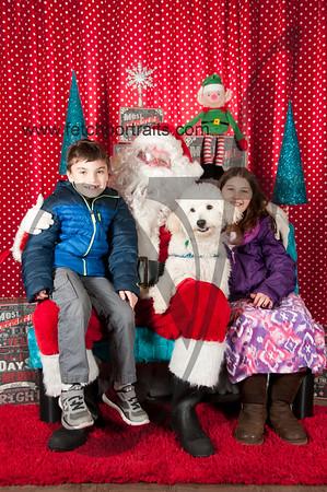 Santa 2015 Krisers Park Ridge 053