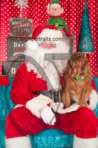 Santa 2015 Krisers State 028