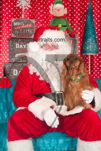 Santa 2015 Krisers State 031
