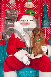 Santa 2015 Krisers State 030
