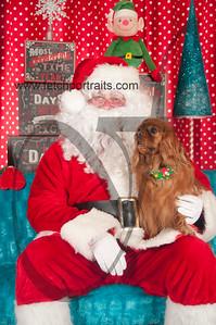 Santa 2015 Krisers State 029
