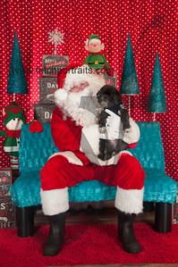 Santa 2015 Krisers State 010
