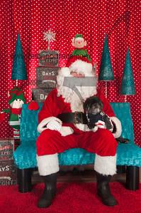 Santa 2015 Krisers State 015