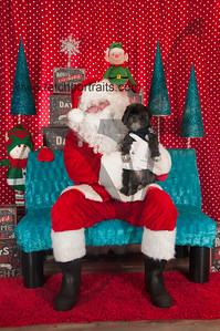 Santa 2015 Krisers State 009